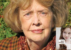 Sélection roman : « Flora » de Gail Godwin (Editions Joëlle Losfeld)