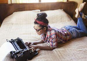 Concours : et si vous écriviez une nouvelle ?