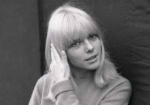 Playlist : les plus belles chansons de France Gall