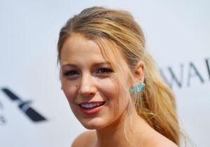Blake Lively sait chanter : est-elle vraiment si parfaite ?
