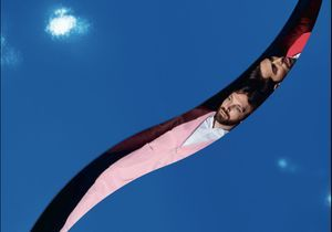 Le clip de la semaine : « My Toy » de Breakbot