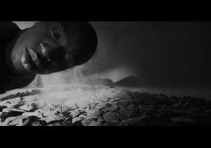 Le clip de la semaine : « The Fall » de Petite Noir