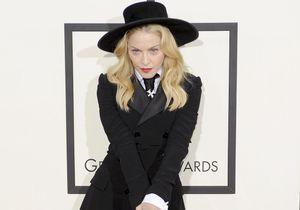 Madonna : son dernier album Rebel Heart fuite en intégralité sur Internet
