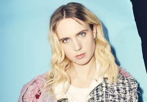 MØ : à 29 ans, la reine de l'électro-pop, c'est elle !