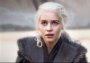 Combien gagnent les acteurs de « Game of Thrones » ?