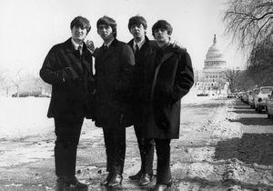 Les Beatles en streaming : découvrez la chanson qui a séduit les internautes