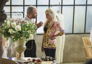 « ACS : The assassination of Gianni Versace » : on a vu les premiers épisodes !
