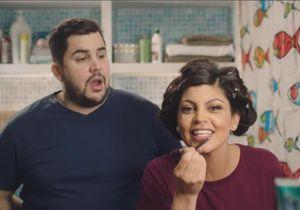 « Couscous c'est nous ! » : découvrez la web-série de Nawell Madani