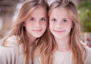 Friends : à quoi ressemble aujourd'hui Emma, la fille de Ross et Rachel ?