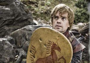 Game of Thrones : des révélations sur la saison 5
