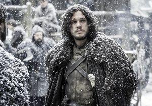 Game of Thrones : le créateur raconte d'où lui est venue l'idée