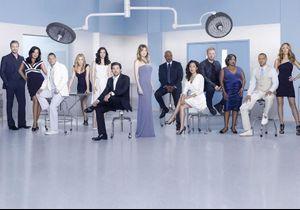 « Grey's Anatomy » : découvrez quel docteur va faire son grand retour
