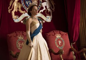 On a vu « The Crown » saison 2 : notre avis sans spoilers