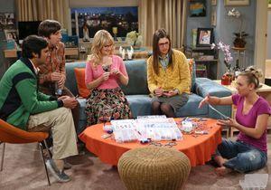 The Big Bang Theory : les acteurs refusent une augmentation et pour une bonne raison !