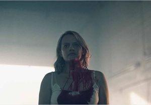 « The Handmaid's Tale » : découvrez les images angoissantes de la saison 2