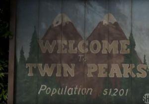Twin Peak : le teaser intrigant de la saison 3