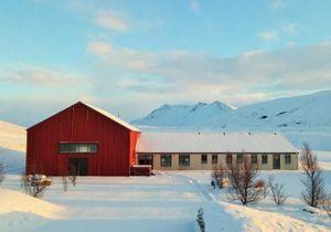 10 destinations où l'on trouve toujours de la neige