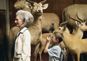 France : 5 musées pour les enfants