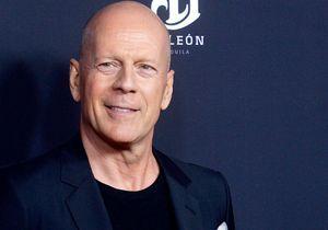 Bruce Willis va faire ses débuts à Broadway dans Misery