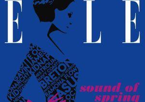 Ecoutez la playlist musicale de ELLE, spéciale printemps