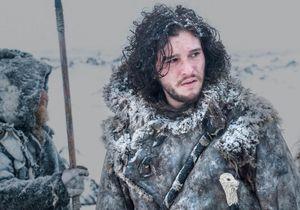 Game of Thrones, prétexte d'une escroquerie en Espagne