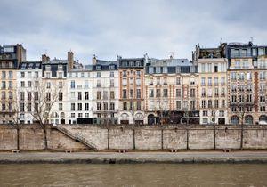 Que faire à Paris ce week-end du 1-2-3 avril ?