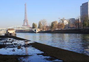 Que faire à Paris ce week-end du 10, 11 et 12 février ?