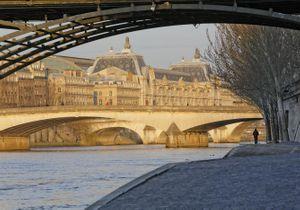 Que faire à Paris ce week-end du 11-12-13 mars ?