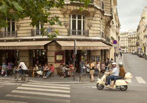 Que faire à Paris ce week-end du 24, 25, 26 juin ?