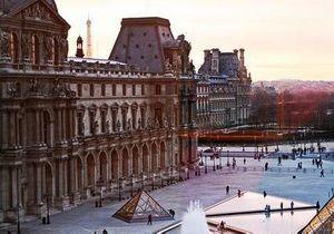 Que faire à Paris ce week-end du 6, 7 et 8 janvier 2017 ?