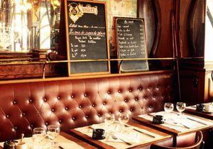 Meilleures Restaurants Pas Chers Terasse Paris