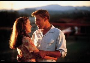 Ce soir, on s'amourache de Ben Affleck dans « Pearl Harbor »