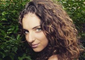 Découvrez Camille Lavabre, la nouvelle Miss météo de Canal +