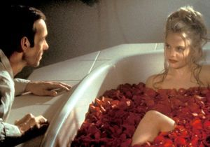 Notre film culte du dimanche soir : « American Beauty » de Sam Mendes