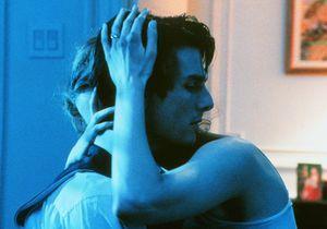 Notre film culte du dimanche soir : « Eyes Wide Shut » de Stanley Kubrick