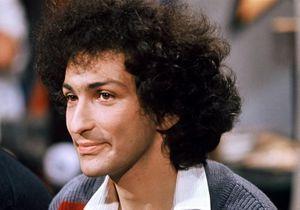 TV : ce soir, on chante avec « Michel Berger, évidemment »