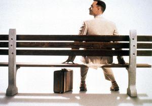 Ce soir, on court après le temps avec Tom Hanks dans « Forrest Gump »