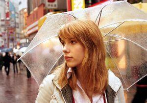 TV : ce soir, on se perd à Tokyo avec Scarlett Johansson dans « Lost in Translation »