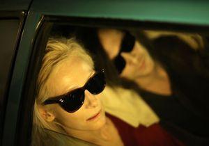 TV: ce soir, on suit Tilda Swinton en vampire dans « Only Lovers Left Alive »