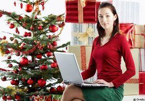 Ils revendent les cadeaux de leurs ex pour financer Noël !