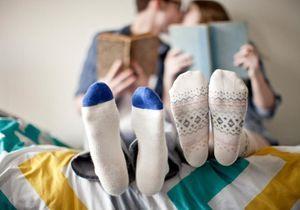 Saint-Valentin : quel livre offrir à son amant, son mec, son ex ?