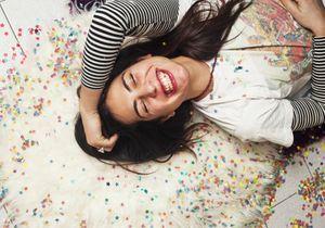 24 petits bonheurs à savourer en 2018