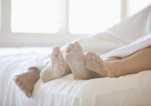 Connaissez-vous tous vos partenaires sexuels « indirects » ?