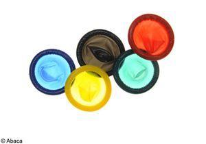 Jeux olympiques : 150 000 préservatifs commandés