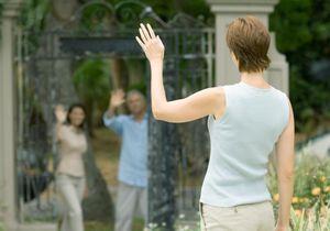 Les voisins : quels rapports entretenons-nous avec ces semi-inconnus ?