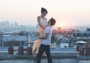 On sait enfin combien il faut de temps pour tomber amoureux