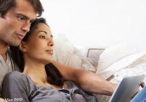 Passer plus de temps avec son amoureux, pour ou contre ?