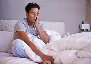 Pourquoi les machos sont plus touchés par les problèmes d'érection ?