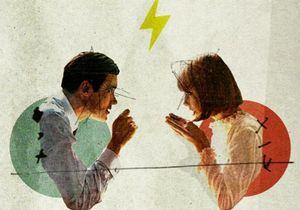 #PrêtàLiker : quand les artistes illustrent l'amour