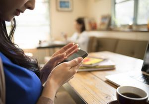 #PrêtàLiker : quand une auteure live-tweete un premier date désastreux !